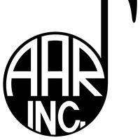 Antique Automobile Radio, Inc.