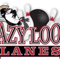 Lazy Loon