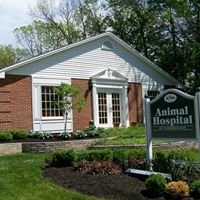 Animal Hospital of Worthington
