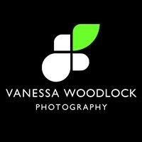 Vanessa Woodlock Photography