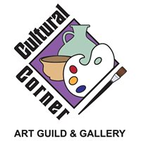 Cultural Corner-Art Guild & Gallery