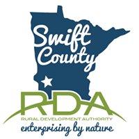 Swift County RDA