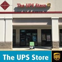 The UPS Store 2815