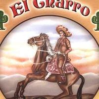 El Charro Mexican Grill #2 Floyd Virginia