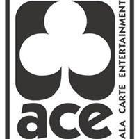 Ala Carte Entertainment