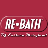 Rebath of Eastern Maryland