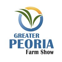Greater Peoria Farm Show