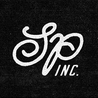 Seneca Press Inc.