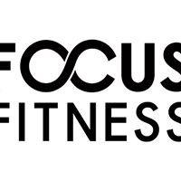 Focus Fitness MPLS