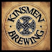 Kinsmen Brewing Co.