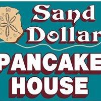 Sand Dollar Pancake House and Restaurant