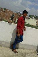 Md Shahnawaz Alam