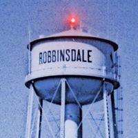 Robbinsdale Historical Society