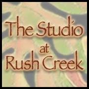 The Studio at Rush Creek