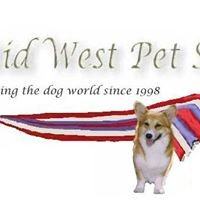 Midwest Pet Supply