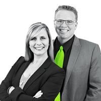 The Chris & Christy Fellerman Group - KW Integrity