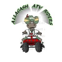 Allagash ATV Riders