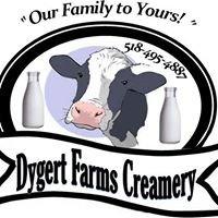 Dygert Farms Creamery