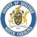 Guilford County, North Carolina