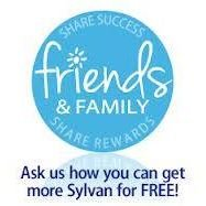 Sylvan Learning Center of Maple Grove, MN