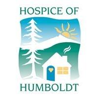 Hospice of Humboldt