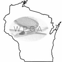 Wisconsin Professional Groomers Association