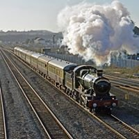 Railway Correspondence and Travel Society RCTS  South Wales