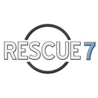 Rescue 7, New Brunswick