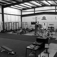 Team Swoll Athletic Performance Center