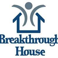 Breakthrough House, Inc.