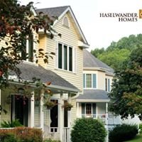 Haselwander Homes