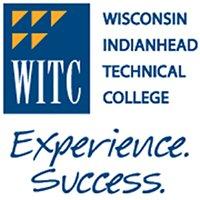 WITC-New Richmond