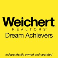 Weichert Realtors - Dream Achievers