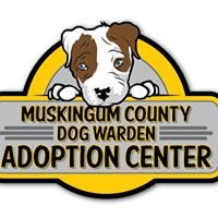 Volunteers of the Muskingum County Dog Warden & Adoption Center
