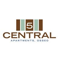 5 Central