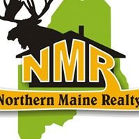 Northern Maine Realty - Jim Shaw, Owner