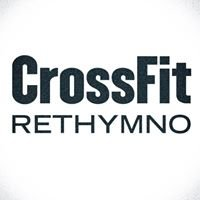 CrossFit Rethymno