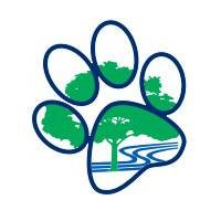 Sycamore Creek Animal Hospital