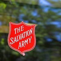 Rochester, MN Salvation Army