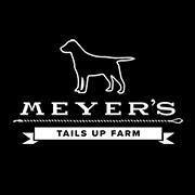 Meyer's Tails Up Farm