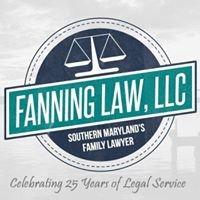 Fanning Law, LLC