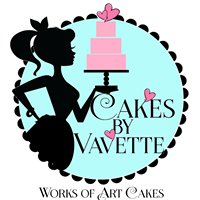 Killeen Cakes