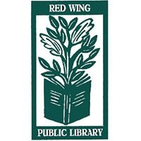 Red Wing Public Library