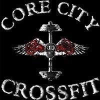 Core City CrossFit