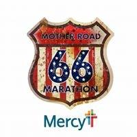 Mother Road Marathon