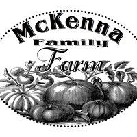 McKenna Family Farm
