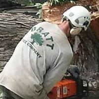 Bratt Tree Company