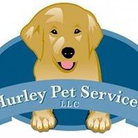 Hurley Pet Services LLC