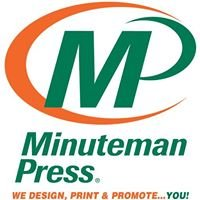 Minuteman Press Davenport, IA