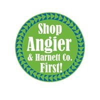 Angier Chamber of Commerce